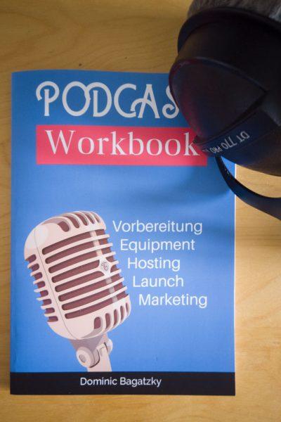 Podcast_Workboook_1