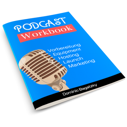 Workbook-Podcast-erstellen-3D-Mockup-500px